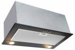 Perfelli BI 6812 BL LED