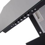 Perfelli DN 6113 BL LED