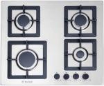 Perfelli Design HGM 6430 INOX SLIM LINE