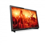 Philips 24PHS4031/12 LED