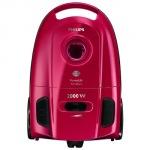 Philips FC-8455