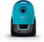 Philips FC8379/09
