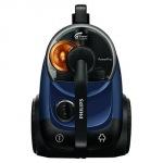 Philips FC-8761/01