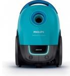 Philips FC 8389/01
