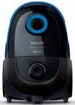 Philips FC 8585/01
