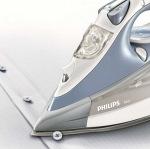 Philips GC-4850/02