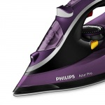 Philips GC4885/30