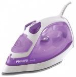Philips GC-2930