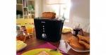 Philips HD-2630/20