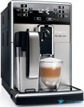 Philips HD-8928/09 PicoBaristo