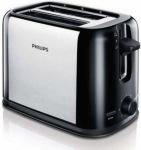 Philips HD-2586