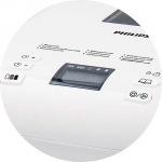 Philips HD9016/30