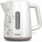 Philips HD-9300/13