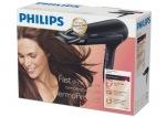 Philips HP-8230/00