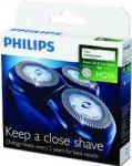 Philips Бритвенные головки HQ56/50