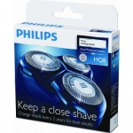 Philips HQ8