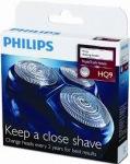 Philips Бритвенные головки HQ9/50