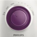 Philips HR2163/00