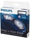 Philips RQ32/20