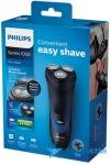 Philips S1510/04