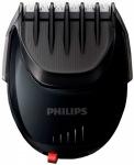 Philips S738/17