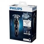 Philips S9511/41