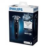 Philips S 9031 /12