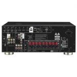 Pioneer VSX-922 K