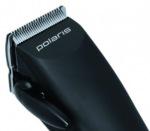 Polaris PHC 2501 BK