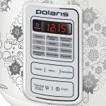 Polaris PMC 0508D Floris