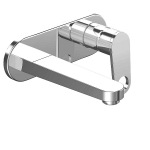 Primera Ring 10150026