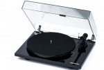 Pro-Ject Essential III OM10 Piano
