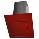 Pyramida HES 30 (D-600) red/AJ