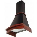 Pyramida R 60 black