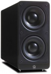 Q Acoustics 2070is Black