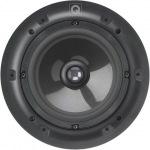 Q Acoustics Qi 65 CP ST