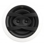 Q Acoustics Qi 65 CW ST