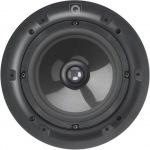 Q Acoustics Qi 65 SP