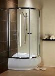 Radaway 30401-01-01 Dolphi Premium