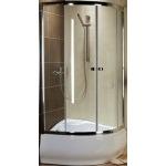 Radaway 30401-01-06N Dolphi Premium Plus A