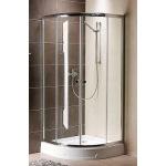 Radaway 30403-01-05N Dolphi Premium Plus A Graphite