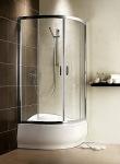 Radaway 30411-01-01N Dolphi Premium Plus A
