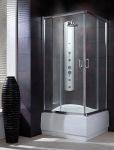 Radaway 30461-01-06N Premium  Plus C 80x170 (хром/фабрик)