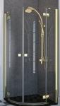 Radaway 30542-09-01N Almatea PDD/E 100*80 Gold