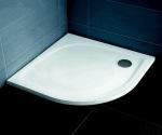 Ravak ELIPSO PRO 90 Flat (плоский) XA237711010