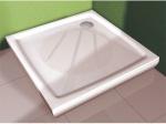 Ravak PERSEUS PRO  90 Flat  (плоский) XA037711010