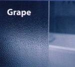 Ravak VS2 105 Grape Satin 796M0U00ZG