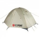Red Point Steady 2