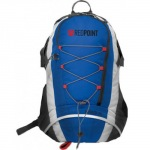Red Point Daypack 25