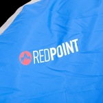 Red Point Munro R right